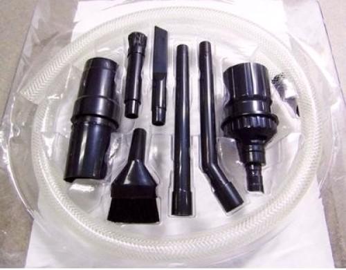 Vacuum Attachment Kit