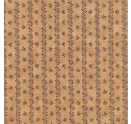 MODA FABRICS - Collections Nurture  FB2620