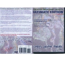 Clearance - Creative Sweatshirt Jackets - Ultimate Edition Version 2