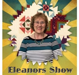 The Best of Forty Fabulous Years Stage Show! - Thursday 4pm