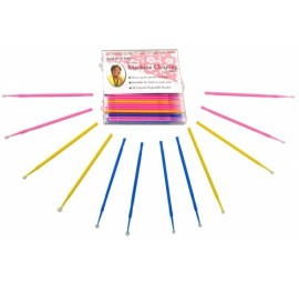 Sewing Machine Cleaning Brushes - 50 qty