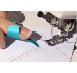 Sew Ez Finger Thing - Teal