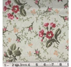 CLOTHWORKS - Rosehill *Y1815-101