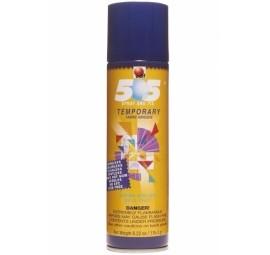 505 Spray Adhesive 6.22 oz