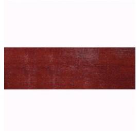 Moda Grunge Bias Tape Binding - Cherry