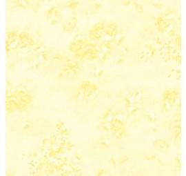 BENARTEX - Forever Love - Flora - Yellow