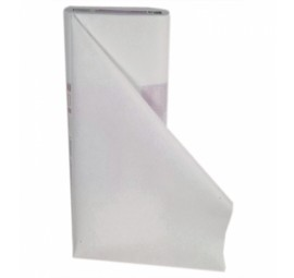 Pellon Lightweight Fusible Interfacing #906F 20 in wide - sold by the yard