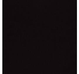 KAUFMAN - Kona Cotton - Black