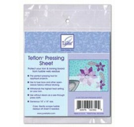 june Tailor Non Stick Pressing Sheet 18in x 18in