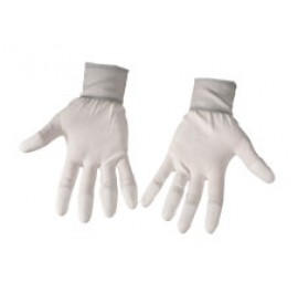 Machingers Quilter's Gloves - Size: S/M