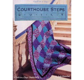 Classic - Courthouse Steps