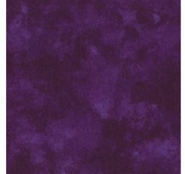 Moda Marble Bias Tape Binding - Purple
