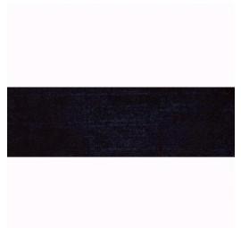 Moda Grunge Bias Tape Binding - Black Dress
