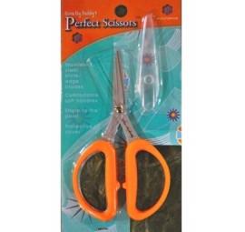Perfect Multi Purpose Scissors by Karen Kay Buckley