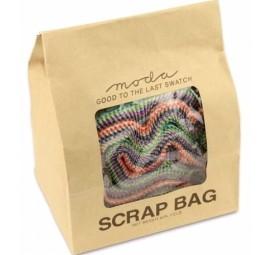 Moda Scrap Bag Moda Precuts