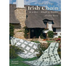 Irish Chain in a Day