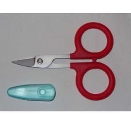 Karen Kay Buckley's Perfect Curved Scissors