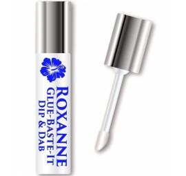 Roxanne Glue-Baste Dip and Dab