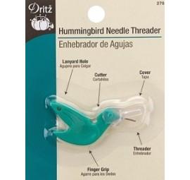 Dritz Hummingbird Needle Threader