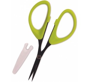 Karen Kay Buckleys Perfect Scissors Small 4 Inch