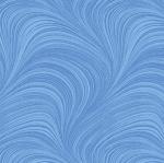 BENARTEX - Wave Texture - Blue