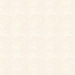BENARTEX - Wave Texture - Natural C76-