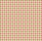 BENARTEX - Zelie Ann - Grandview - Plaid Beige