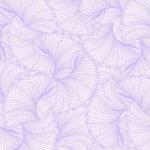 BENARTEX - Believe In Unicorns by Ann Lauer - Fanfare - Light Violet