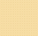 CONTEMPO - Thankful - Checkerboard Cream - #2266-