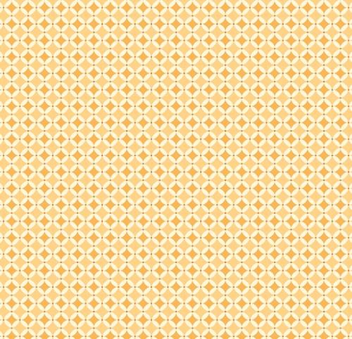 CONTEMPO - Thankful - Checkerboard Cream