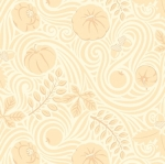 CONTEMPO - Thankful - Autumnwind Cream - #2263-