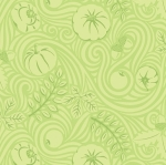 CONTEMPO - Thankful - Autumnwind Green - #2264-