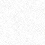 BENARTEX - Cat-i-tude Christmas - Tonal Squares White