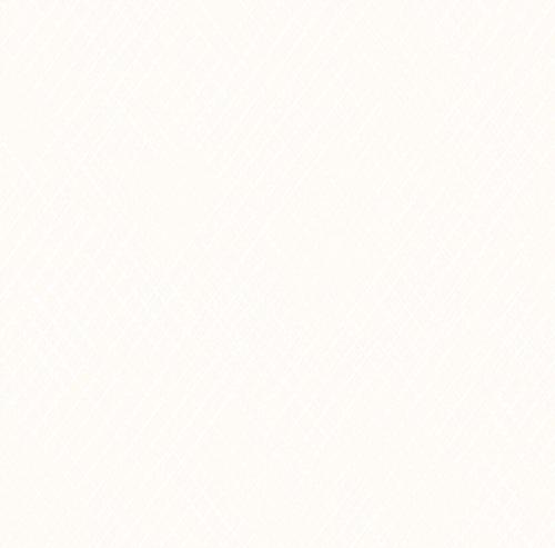 BENARTEX - Better Basics - Tonal Dashes - White/White - W135-