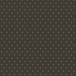 MARCUS BROTHERS - Bygone Browns - Charcoal