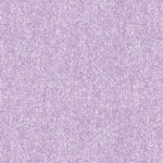 BENARTEX - Winter Wool - Lavender