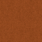 BENARTEX - Winter Wool - Cinnamon