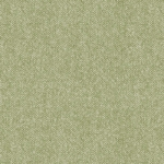 BENARTEX - Winter Wool - Sage