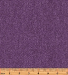 BENARTEX - Winter Wool - Plum