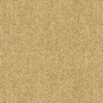 BENARTEX - Winter Wool - Camel