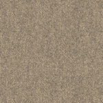 BENARTEX - Winter Wool - Tan