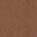 BENARTEX - Winter Wool - Chestnut