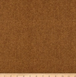 BENARTEX - Winter Wool - Mocha