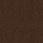 BENARTEX - Winter Wool - Chocolate