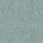 BENARTEX - Winter Wool - Aquamarine