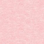 BENARTEX - Cotton Shot - Coral
