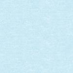 BENARTEX - Cotton Shot - Sky Blue