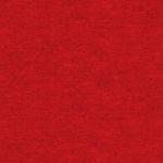 BENARTEX - Cotton Shot - Red