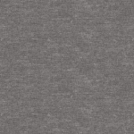 BENARTEX - Cotton Shot - Steel