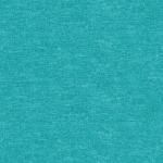BENARTEX - Cotton Shot - Aqua